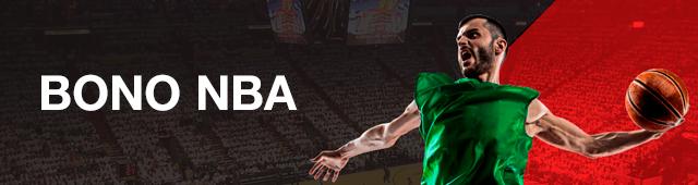 Bono NBA