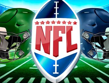 c90438d484d89 ¿Cómo jugar en la NFL
