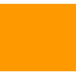 icono de aviso