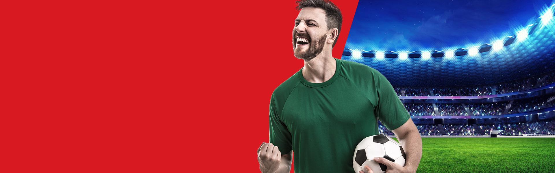 Banner Promocion CashOut