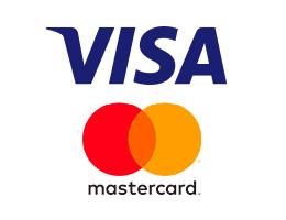 Imagen deposito con tarjeta
